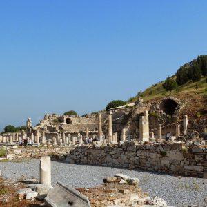 Ephesus-11