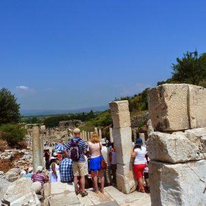Ephesus-111