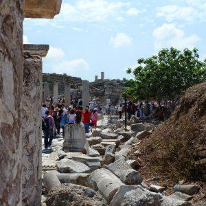 Ephesus-112