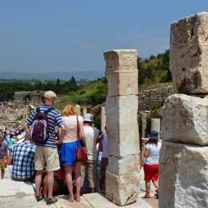 Ephesus-113