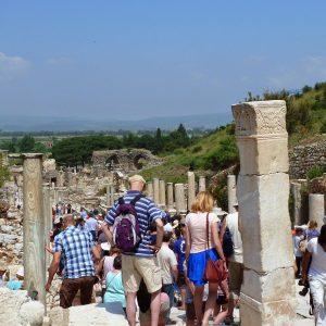 Ephesus-114