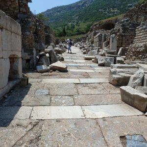 Ephesus-115