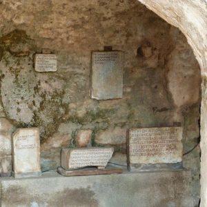 Ephesus-117