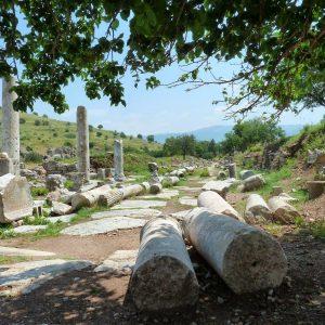 Ephesus-119