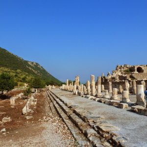 Ephesus-12
