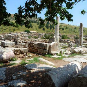 Ephesus-120