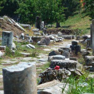 Ephesus-122