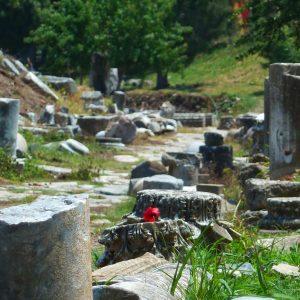 Ephesus-123