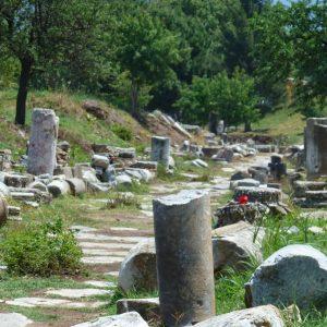 Ephesus-124