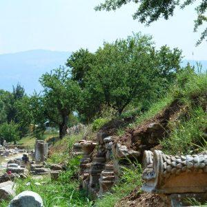 Ephesus-125