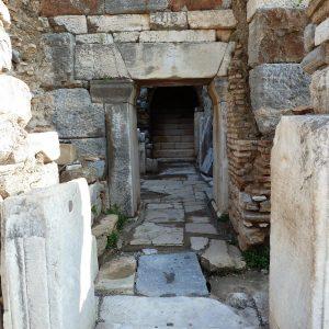 Ephesus-13