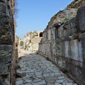 Ephesus-14