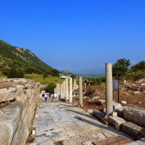 Ephesus-19