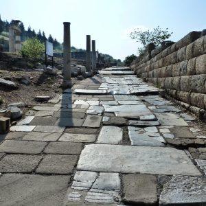 Ephesus-21