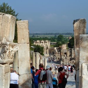 Ephesus-23