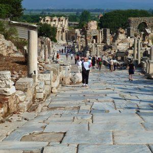 Ephesus-24