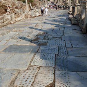 Ephesus-25