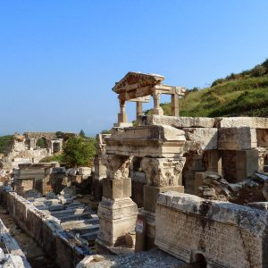 Ephesus-26