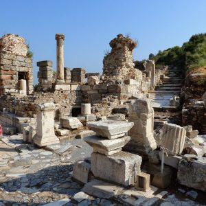 Ephesus-27