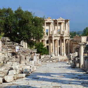 Ephesus-32