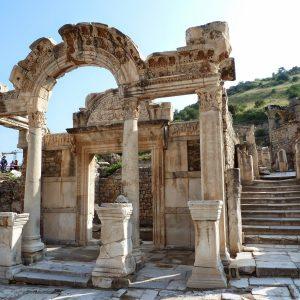 Ephesus-33