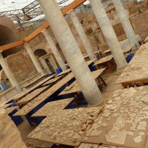 Ephesus-35