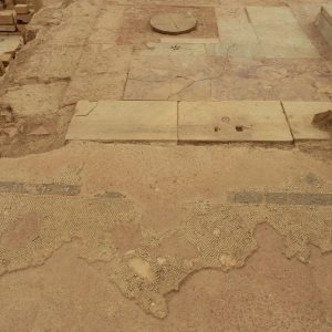 Ephesus-45