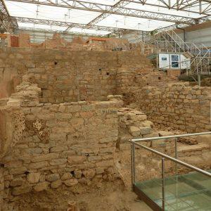 Ephesus-46