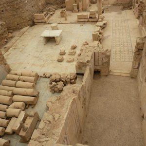 Ephesus-47