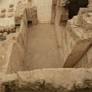 Ephesus-48