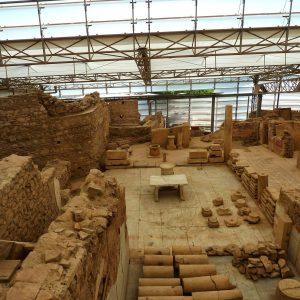 Ephesus-49