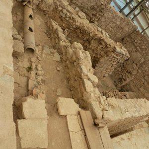 Ephesus-50