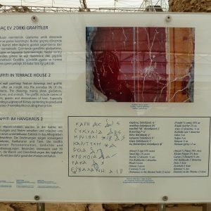Ephesus-51