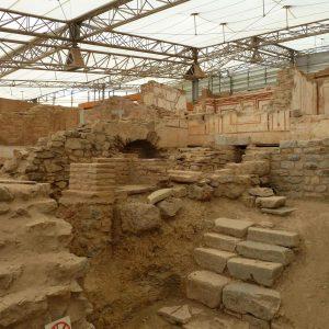 Ephesus-52