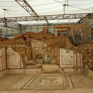 Ephesus-56