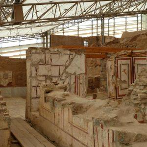 Ephesus-57