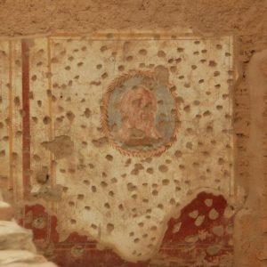Ephesus-58