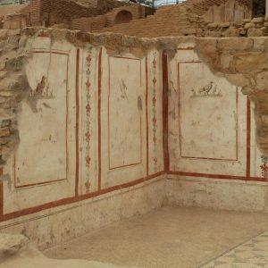 Ephesus-59
