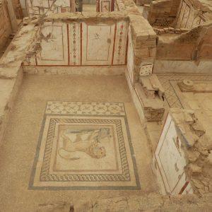 Ephesus-60