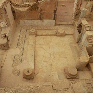 Ephesus-62