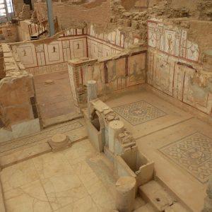 Ephesus-63