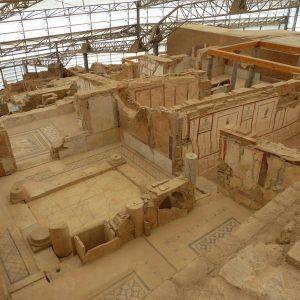 Ephesus-64