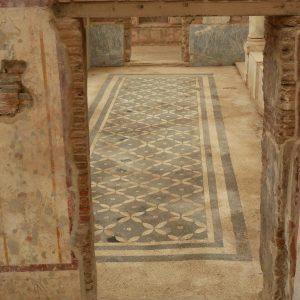 Ephesus-65