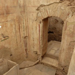 Ephesus-66