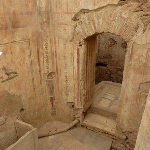 Ephesus-67
