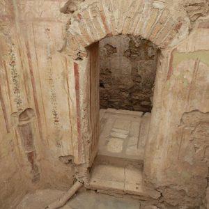 Ephesus-68