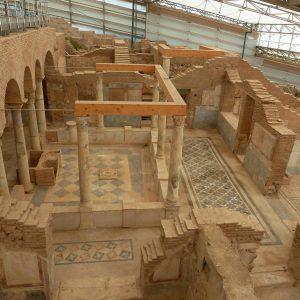 Ephesus-72