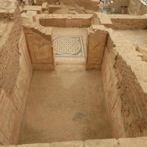 Ephesus-73