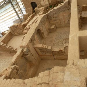 Ephesus-74