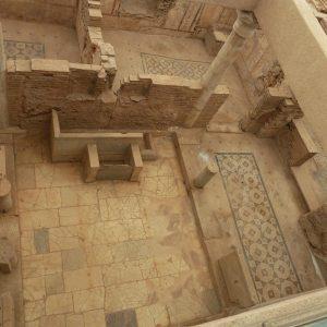 Ephesus-75